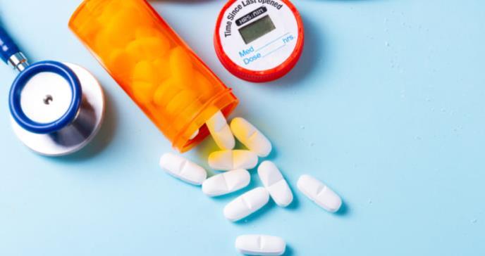 Descubren nuevos usos en psiquiatría de medicinas para la diabetes e hipertensión