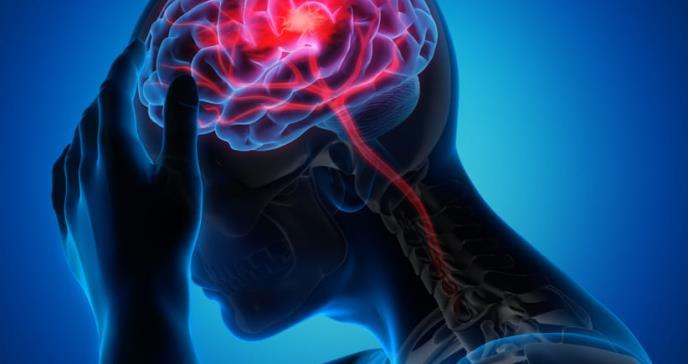 FDA aprueba lasmiditan, nuevo tratamiento para pacientes con migraña