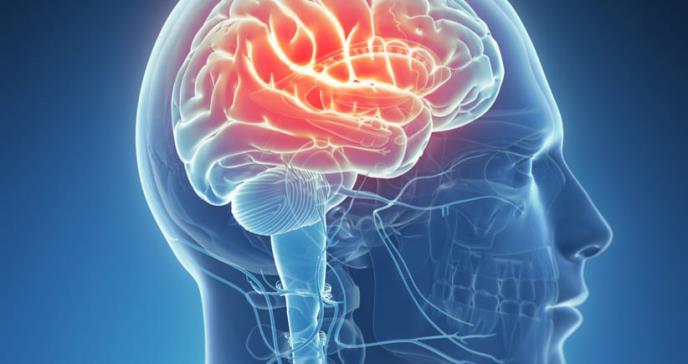 FDA aprueba un nuevo tratamiento para adultos con convulsiones de inicio parcial