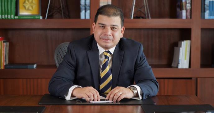 El Primer Congreso Latinoamericano Salud Digital se celebrará en República Dominicana