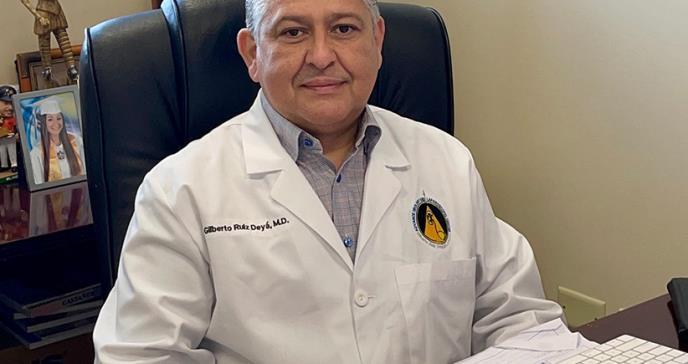 Más deterioradas las condiciones urológicas en puertorriqueños debido al miedo generado al contagio de COVID-19