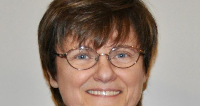 Una de las creadoras de la vacuna contra el COVID-19 augura volver a la normalidad en verano del 2021
