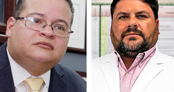 Puerto Rico entre las primeras jurisdicciones con mayor número de inmunizados contra el COVID-19