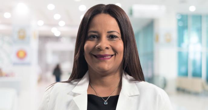 Lucha clínica por la vacunación contra el VPH como precursor del cáncer cervical en Puerto Rico