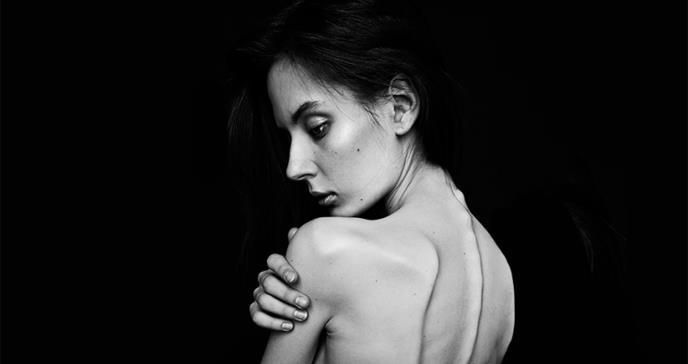 Aumenta las psicopatologías alimentarias como la anorexia durante el COVID-19