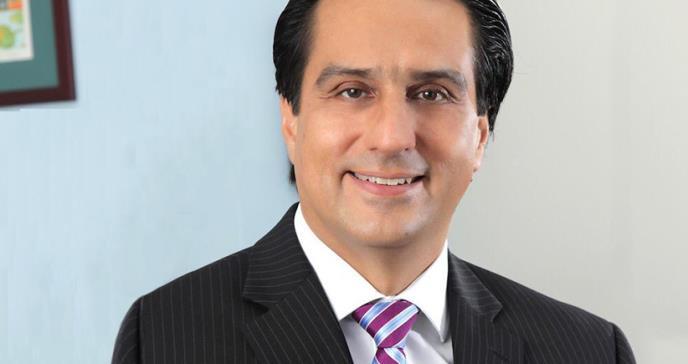 Novel tratamiento para próstata agrandada en Hospital Damas de Ponce