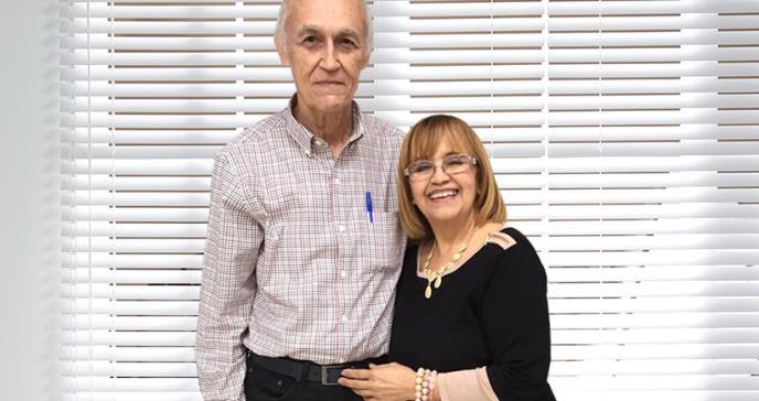 Fundación Mirta Enid, su lucha por prevenir el cáncer de pulmón en la Isla