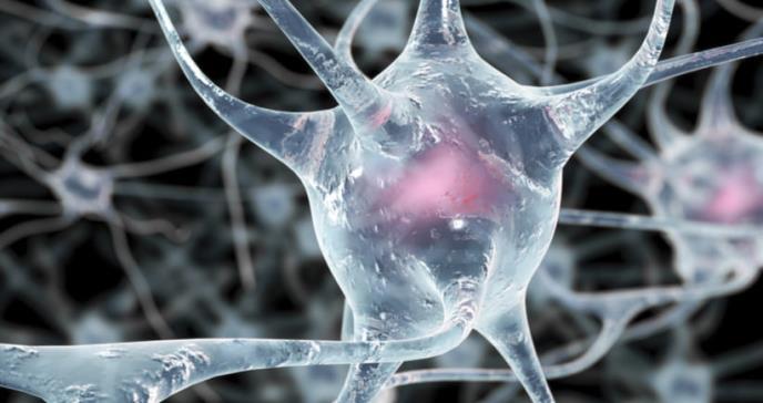 Fundamental el diagnóstico temprano en el Síndrome de Asperger