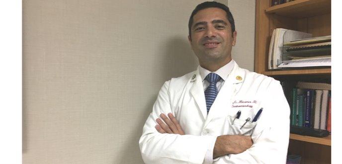 Gastroenterología contra el cáncer de páncreas