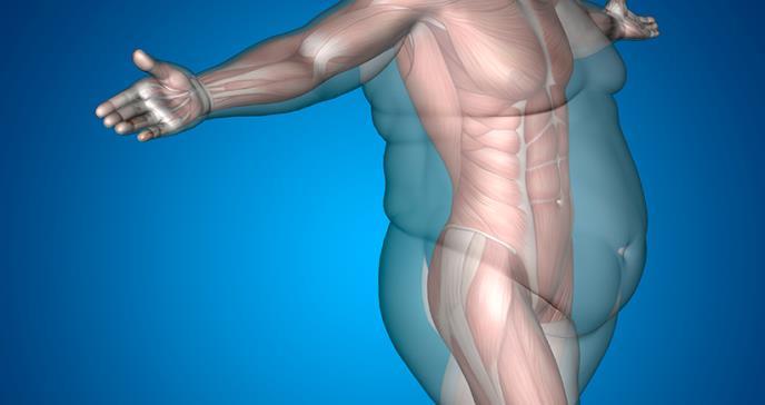 Síndrome metabólico: afección prevalente y con escasez de diagnóstico clínico