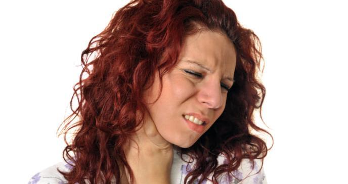 Hasta el 80% de los pacientes de tiroides puede sufrir problemas de voz tras la cirugía