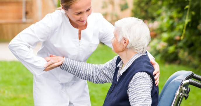 Hay 105 fármacos en desarrollo contra el alzhéimer en el mundo