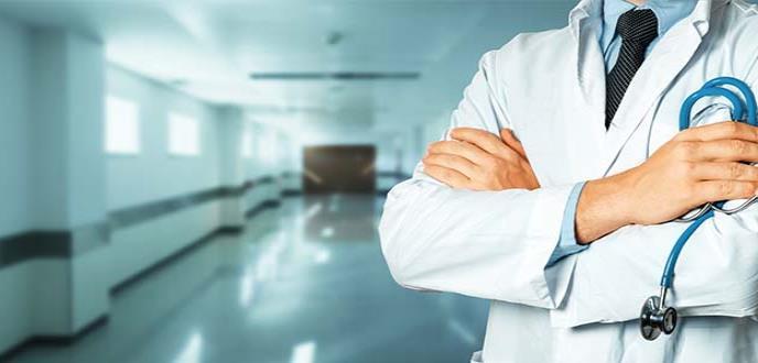 Hematólogos- oncólogos de Puerto Rico tienen las puertas abiertas a sus pacientes