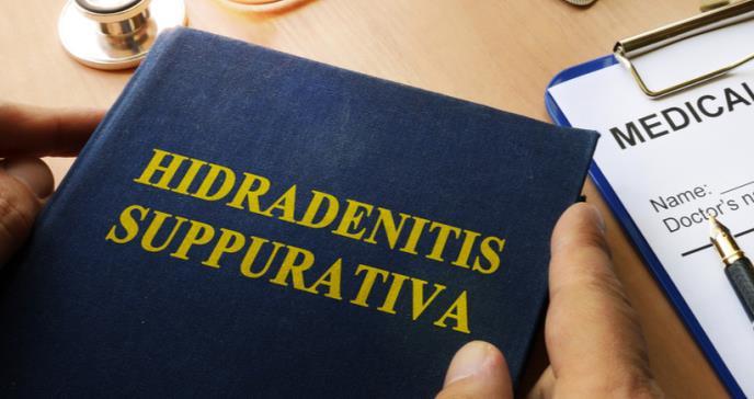 Hidradenitis supurativa: una enfermedad muy dolorosa y limitante