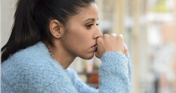 Cáncer de cuello uterino asociado al VPH en la población Hispana