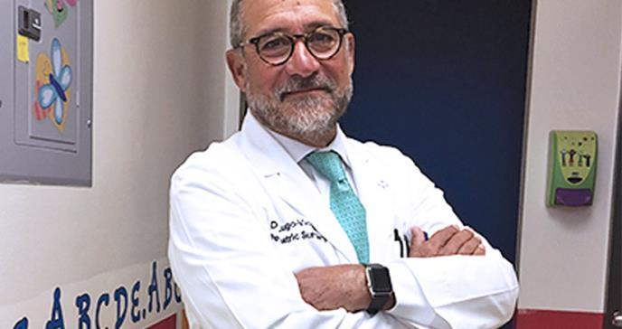 Gobierno entrante de Puerto Rico debe priorizar las enfermedades crónicas