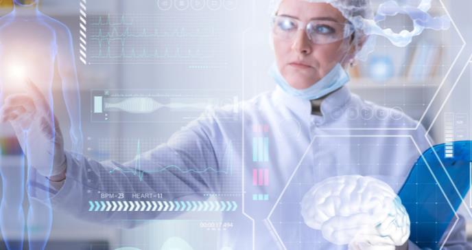 Novedoso método que facilita la detección del cáncer pancreático a través de la inteligencia artificial
