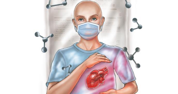 Vital los tratamiento  anticoagulantes para personas con fibrilación atrial  en tipos pandemia COVID-19