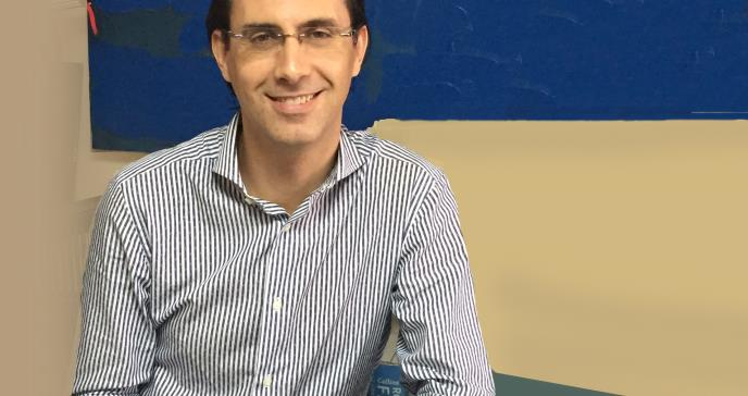 Buscan levantar centro de investigación científica de Parkinson en Puerto Rico