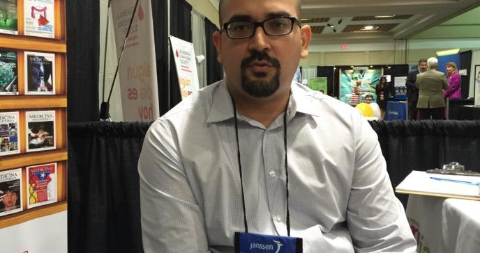 La medicina puertorriqueña avanza en el tratamiento del Síndrome Mielodisplásico