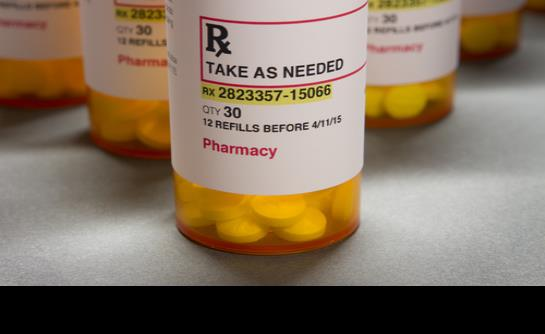 Pacientes de Mi Salud continuarán teniendo acceso al despacho de medicamentos