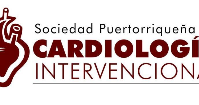 La 12va Convención Anual de la Sociedad de Cardiología Intervencional