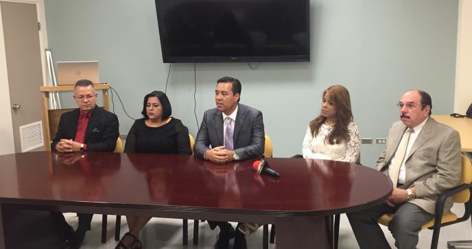 Necesidad apremiante de especialistas en Centro Médico de Mayagüez