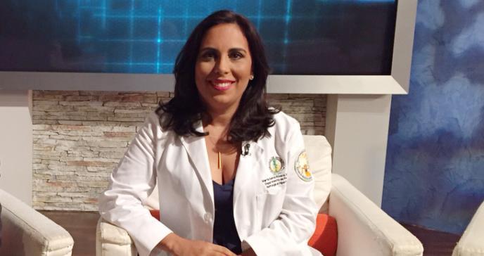 Esperanza para los pacientes pediátricos del país con enfermedad crónica del riñón