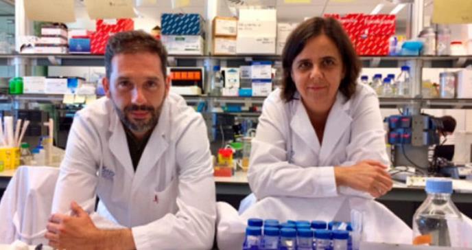 Importante descubrimiento contra el cáncer de mama triple negativo