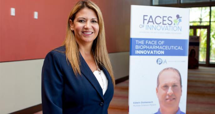Asociación de la Industria Farmacéutica de Puerto Rico busca mayor atención al paciente