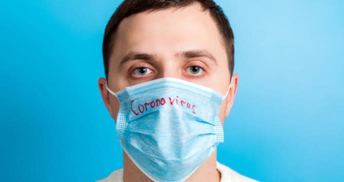 Pagarán a voluntarios para que se infecten el coronavirus para desarrollar una vacuna