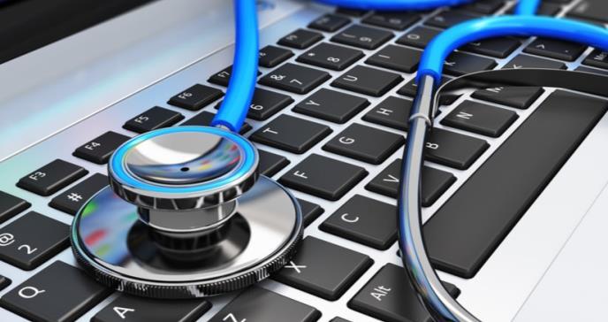 Informarse con rigor sobre salud en Internet: Así es el paciente experto