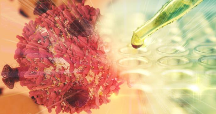 Prueban la inmunoterapia en pacientes con COVID-19