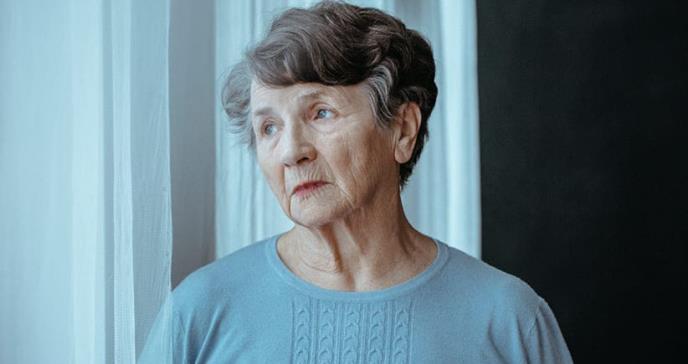 Insensibilidad ante la enfermedad de Alzheimer