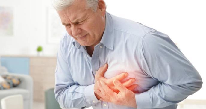 Insuficiencia cardíaca: epidemia cardiovascular del siglo XXI