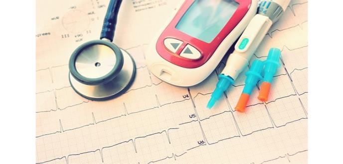 Consejos para el almacenamiento de insulina durante una emergencia