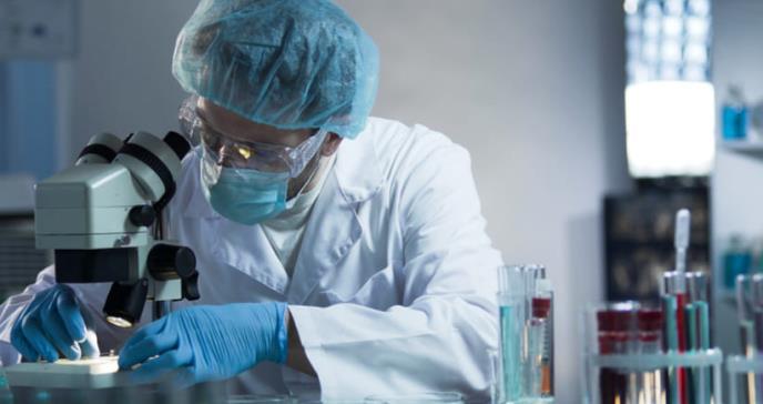 Investigación sobre el VIH/SIDA produce dividendos en todos los campos de la medicina