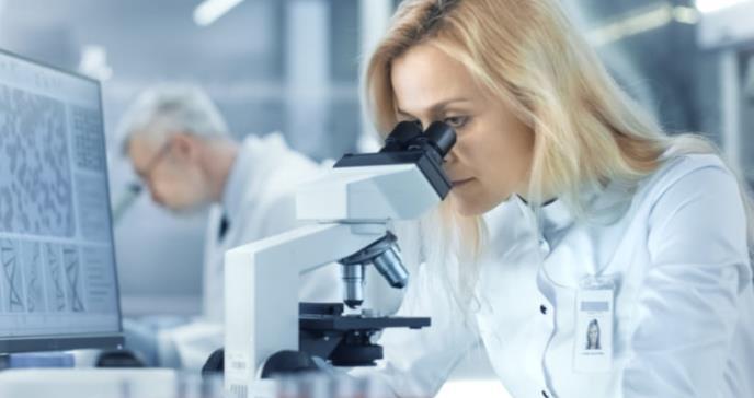 Investigadores hallan un posible nuevo enfoque contra la dermatitis atópica