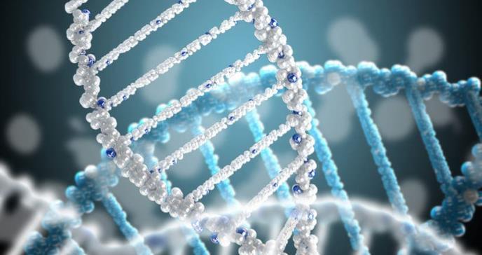 Investigadores relacionan mutación con efectos secundarios al tratamiento para EII
