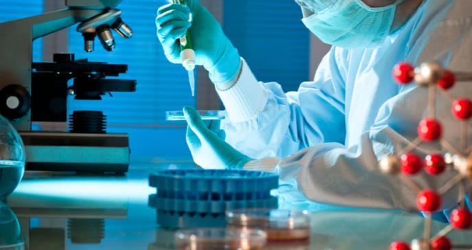 Médico puertorriqueño investiga en estudio global la relación de los genes y el COVID-19