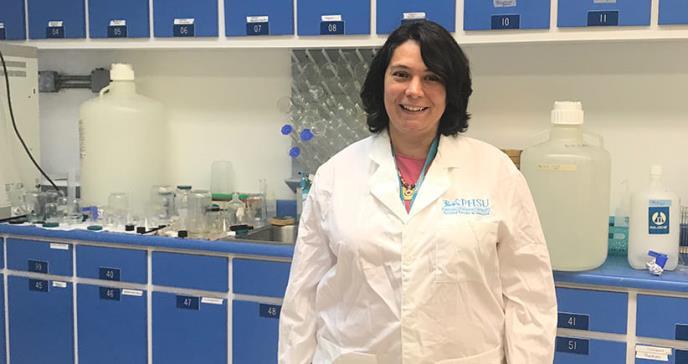 Investigan si infecciones virales están relacionadas al Parkinson