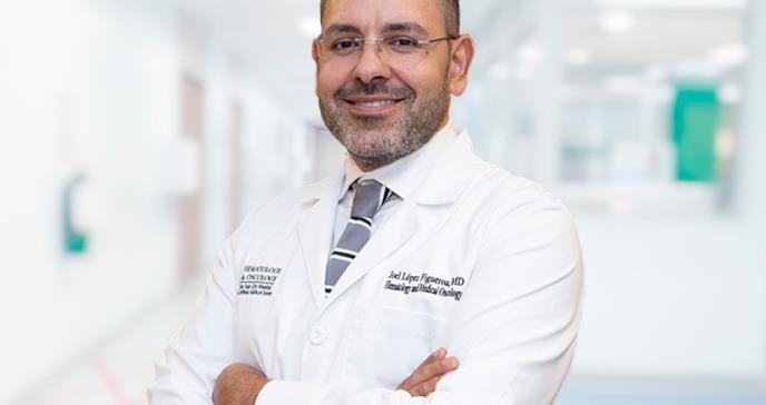 Crioterapia: eficaz método terapéutico contra el cáncer de próstata localizado