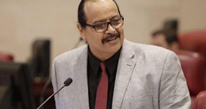 Fatiga por cuarentena: un padecimiento cada vez más común en los puertorriqueños