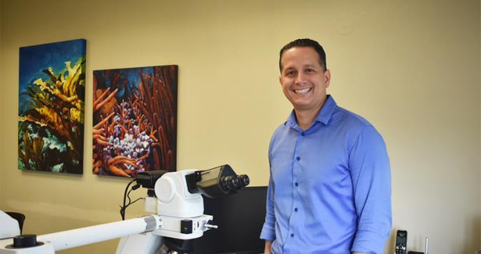 Elevando el diagnóstico de la patología de Seno en Puerto Rico