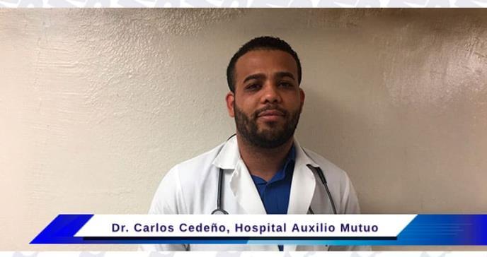 Jugo de carambola provoca daño renal agudo en paciente en Puerto Rico