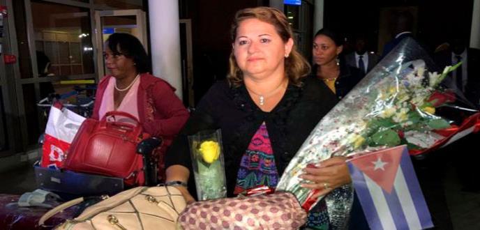 Juez suspendió la contratación de médicos cubanos en Kenia