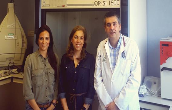 La microbiota intestinal, clave en la diabetes de pacientes con enfermedad arterial coronaria