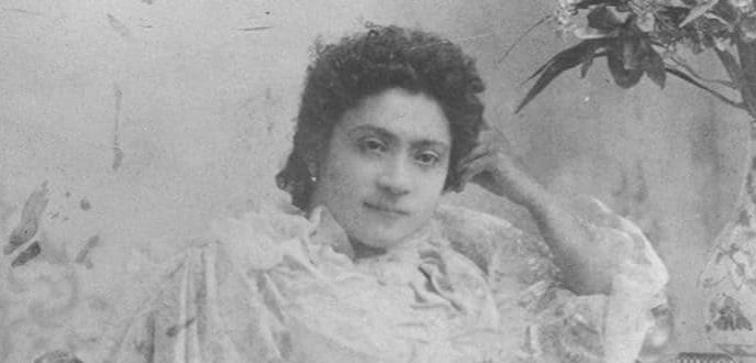 La historia de la pionera Eloísa Díaz, la primera cirujana de Latinoamérica