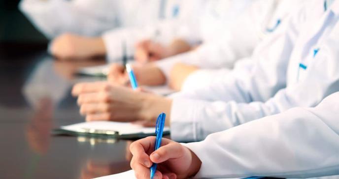 La Junta de Supervisión Fiscal atenta contra la educación de nuestros médicos