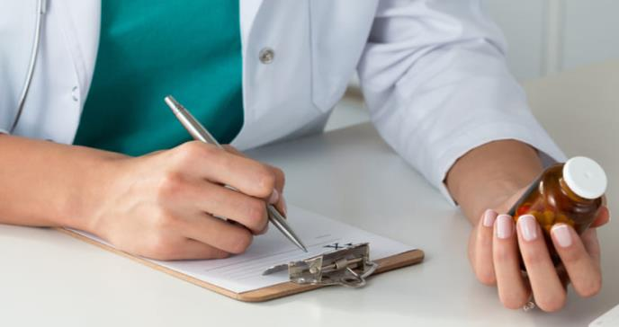 Las medicinas para el reflujo que preocupan a los expertos